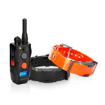 Dogtra ARC 802 (2 dog) collar